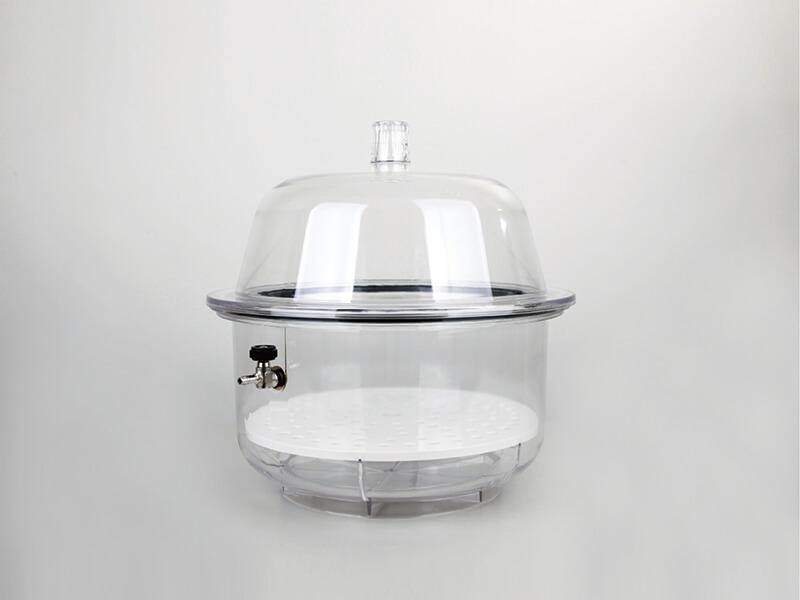RD 300V 小型真空乾燥器